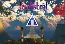 Trip Astral